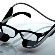 メガネスーパー、メガネ型ウェアラブル端末の商品プロトタイプ実機を2015年12月末に発表へ まずはBtoB領域での事業展開を目指す方針