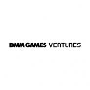 DMM GAMES、運用ファンドの「DMM GAMES Ventures」がRejetに出資 Rejetのコンテンツ制作力を用いた新規IPの創出に注力