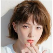 CESA、東京ゲームショウ2019の出展社情報及びチケット販売情報を発表 本田翼さんがオフィシャルサポーターに就任決定