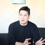 """【韓国市場の""""今""""】「洗練されたローカライズで日本展開を狙う」…NHN Ent.CEOに訊く2015年の動向。ノンゲーマーをゲーマーにさせる施策も"""