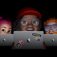 Apple、WWDC2020は6月22日よりオンライン開催が決定