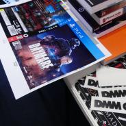 DMM GAMES、サバイバルホラーアクション『デイメア:1998』メディアツアーをイタリアで開催!『バイオハザード』を愛する開発会社「Invader Studios」オフィスに潜入
