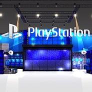 【PSVR】SIE、TGS2017のブース内容発表 『Skyrim VR』や『勇者のくせになまいきだ』などを出展