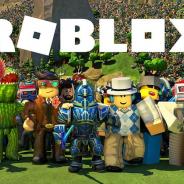 『Roblox』が21年1月の世界モバイルゲーム売上ランキングで首位獲得、リリース以来初 『FGO』は2位浮上、『原神』はTOP3キープ【App Annie調査】