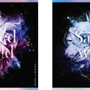 ブシロード、RAISE A SUILENの5thシングル「Sacred world」がBillboard Japanチャートで6位にランクイン!