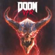 【PSVR】『DOOM VFR』はPS VR Aim controller対応か