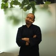 【連載】ゲーム業界 -活人研 KATSUNINKEN- 第六回「学生さんにやっていただきたいこと~前編~」
