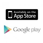 【AppStore&GooglePlay 売上ランキング】12月4日 - 『栄光のガーディアンバトル』が好調、『秘宝探偵キャリー』の粘り強さも見逃せない