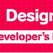 DeNA、ゲームクリエイター向けイベント「Game Developer's Meetingデザイナー向け勉強会Vol.3」を7月21日20時より開催!