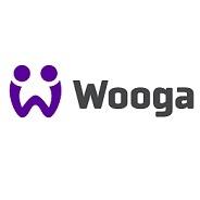 Wooga Japanが解散…『官報』で判明
