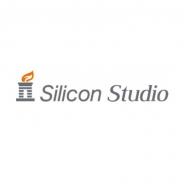 シリコンスタジオ、12~2月は売上高8%減も300万円の営業黒字に転換 ミドルウェアは市場の端境期の影響受ける 受託開発は前期大型案件の反動減