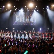 ライブ「Re:ステージ!PRISM☆LIVE!!~2nd STAGE~Ready for Dream」公式レポートをお届け