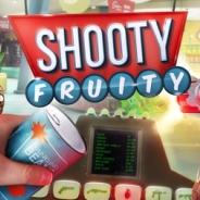 レジをしながら化物退治 nDream、小売店のために戦うマルチタスクFPS『Shooty Fruity』を発表