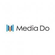 メディアドゥ、1Q(3~5月)は売上高31%増、営業益68%増 「巣ごもり消費」による市場拡大が追い風 新システムへの移管・統合も推進