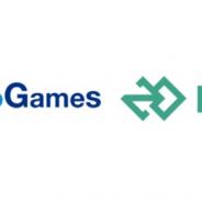CryptoGames、NFTイラストギャラリー「PROJECT EMOTION」で技術協力と業務提携