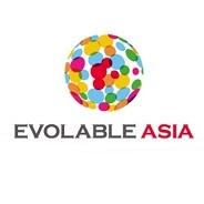 エボラブルアジア、第3四半期は30%超の大幅増収増益…オンライン旅行とオフショア開発が順調に拡大