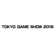 「TGSフォーラム2015」と「アジア・ゲーム・ビジネス・サミット 2015セッション」開催概要が決定! ビジネスデイ事前登録も開始