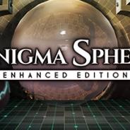 【Steam VRランキング(4月5日)】首位堅守のVRアニメ『Project LUX』を追う『シリアスサムVR 2』 よむネコの『エニグマスフィア』もランク内に