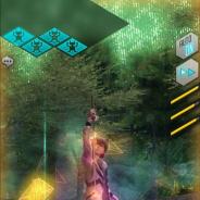 """セガ、『D×2 真・女神転生リベレーション』で大型アップデート9月3日に実施! 新コンテンツ""""分岐未来""""の詳細が明らかに!"""