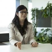 【インタビュー】「Dragon Graphic Box」を手がける「株式会社キラリト」が誕生 松尾社長に聞く設立の経緯と今後の戦略