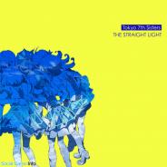 Donuts、『Tokyo 7th シスターズ』3rdアルバム「THE STRAIGHT LIGHT」の完全新曲6曲を含む全収録内容およびトレイラーを公開!