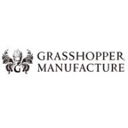グラスホッパー、16年12月期は1億0200万円の最終赤字…ガンホーの『LET IT DIE』を開発
