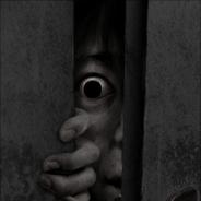 ザイザックス、ホラー脱出ゲーム『恐怖!廃病院からの脱出:無影灯』を配信開始 画面スワイプで360度視点を変更しながら脱出を目指そう!