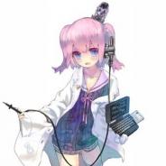 ソニーミュージック、スマホ向け新体験型ゲームアプリ『真空管ドールズ』ヒロインキャラクターの声優オーディション第二弾を開催