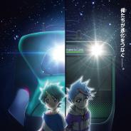 テレビ東京、「新幹線変形ロボ シンカリオンZ(ゼット)」を2021年春より放送決定