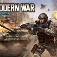 【米App Store売上ランキング(6/7)】グリーの『Modern War』が売上トップ10入り…上位10タイトル中6タイトルがSuperCellとKing
