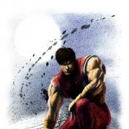 カプコン、『ストリートファイターIVチャンピオンエディション』に「ガイ」「剛拳」「殺意の波動に目覚めたリュウ」の3キャラクターを追加