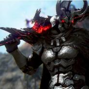 パールアビス、PC向け『黒い砂漠』でブラックスター覚醒武器の製作依頼を実装!