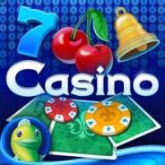 【米App Storeランキング(10/18)】Big Fish Games『Big Fish Casino』が3位に浮上…『Hit it Rich!』も含むカジノ系アプリが一斉に上昇