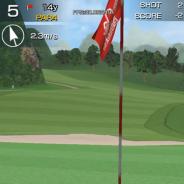 epics、 『チャンピオンズゴルフ』で第4のコース「パンダゴルフ倶楽部」を追加 10万DL記念キャンペーンも実施