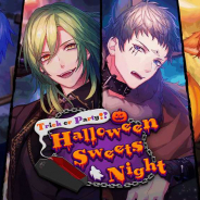 MAGES.、『B-PROJECT 快感*エブリディ』で期間限定イベント「Trick or Party!? Halloween Sweets Night」を10月25日より開催!