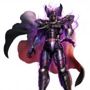 セガ、『北斗の拳 LEGENDS ReVIVE』に修羅の国・第一の羅将「カイオウ」が登場!