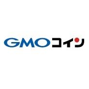 仮想通貨交換業のGMOコイン、2017年12月期は1億0200万円の最終利益