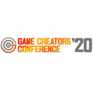 関西最大規模のゲーム開発者向け勉強会「GAME CREATORS CONFERENCE」が2020年3月27日に開催決定!
