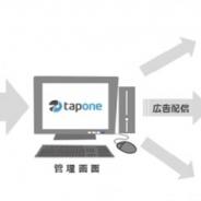 アキナジスタ、スマホ向けAd Platform「TAP ONE」にクリエイティブごとのLTVを追える機能を追加 クリエイティブごとのROAS運用が可能に