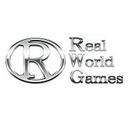 リアルワールドゲームス、ユーハ味覚糖とSNKと資本業務提携…合計7320万円調達、SNKのキャラを活用した位置情報ゲームの開発も
