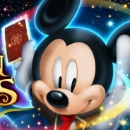 コロプラ、『ディズニー マジシャン・クロニクル』でイベント「クリスマスファクトリー」を実施