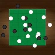 ピースマーク、『すべて自分でやるリバーシ』をリリース…駒の配置からひっくり返す動作まで全て自分で行う