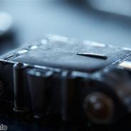 シリコンスタジオとEIZO、Hybrid Log-Gammaに対応する新しいHDRソリューション開発で協業