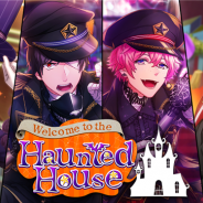 MAGES.、『B-PROJECT 無敵*デンジャラス』で期間限定イベント「Welcome to the Haunted House」を10月31日より開催!