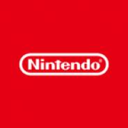 任天堂、複数のプラットフォームでニンテンドーeショップに接続できない状態が発生中 『大乱闘スマッシュブラザーズ SPECIAL』の更新時にもエラー