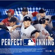 ゲームヴィルジャパン、『MLB Perfect Inning』の事前登録を開始…配信開始予定は5月9日