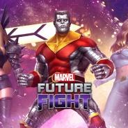 Netmarble Games、『マーベル・フューチャーファイト』で「X-MEN」アップデートを実施! 「マジック」「コロッサス」など4人の新キャラが登場