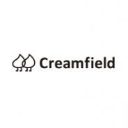クリームフィールドが減資を実施…「官報」で判明
