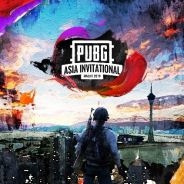 PUBG、アジア国際e-Sports大会「PUBG ASIA INVITATIONAL MACAO 2019 」をYouTube、Twitch、ニコニコ生放送で配信決定!