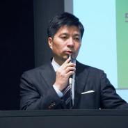 サイバーエージェント藤田社長、下方修正の経緯を明らかに 収益構造の異変の認識は昨夏から 新作や広告の出遅れを見て決断 費用構造改革で再出発へ